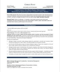 Online Marketing Manager Resume by Self Defense Tip How To Prevent Being Click Here For