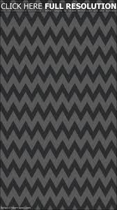 Zig Zag Area Rug Furniture Amazing Zig Zag Area Rug Chevron Rug Amazon Black And