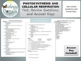 biology domain teaching resources tes