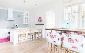 Echelon Interiors House Of Turquoise U2013 And Teal Robins Egg Blue Aqua Sky Blue