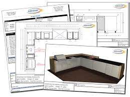 Design Your Kitchen Online Free Kitchen Interesting Free Kitchen Design Software Free Kitchen