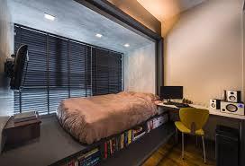 cool bedframes bedroom furniture sets modern style platform beds cool platform