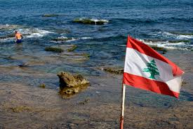 What Tree Is On The Lebanese Flag File Old Man Sea Lebanon Flag Jpg Wikimedia Commons