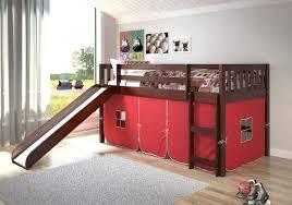 Novelty Bunk Beds For Boys KFS STORES - Kids novelty bunk beds