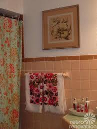 16 best bathroom images on pinterest bathroom ideas bathroom