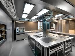Commercial Kitchen Equipment Design by Clientes Cg Kitchen Design Restaurant Pinterest Kitchens