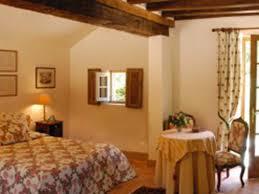 chambre d hotes loiret guesthouse les vieux guays cerdon du loire chambres d hôtes dans