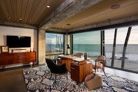 see inside jillian michaels is selling her stunning malibu mansion