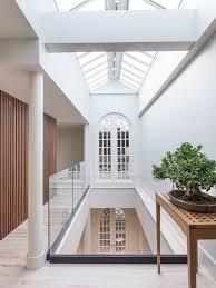 duplex home interior design duplex interior houzz