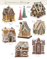 christmas houses best 25 candy house ideas on gingerbread houses