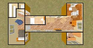 shipping container homes interior interior and furniture layouts pictures 25 best