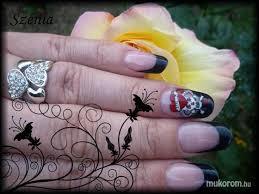 nail art full top20 476 page