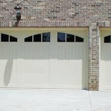 Overhead Door Raleigh Nc Overhead Door Company Of Raleigh Building Supplies 3224