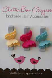 baby hair clip best 25 baby hair ideas on baby hair bands bow