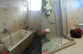 quanto costa arredare un bagno rifare il bagno da soli extsud adesivi per piastrelle stile wall