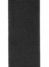 black grosgrain ribbon grosgrain ribbon for bow gold black blue white