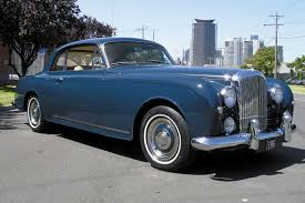 classic bentley coupe bentley s1 continental coupe auctions lot 50 shannons