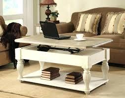 Coffee Table Lift Top Lift Top Coffee Table Rankhero Co