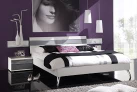 purple bedroom decor purple bedroom furniture best home design ideas stylesyllabus purple