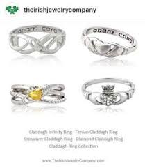fenian ring fenian claddagh ring all things claddagh