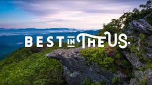 places to visit in each state the top us destination to visit in 2017 lonely planet youtube