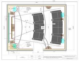 Home Theater Plan Google Search Detail Pinterest Basements - Home theater design plans