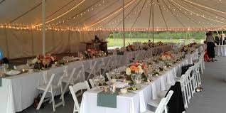 wedding venues in connecticut compare prices for top winery vineyard wedding venues in connecticut