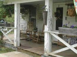 farmhouse porches pin by just livin on front porch sittin farm