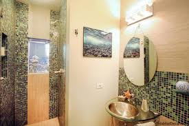 chicago bathroom design bathroom design chicago photo of nifty bath remodeling chicago