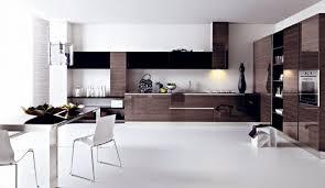 Industrial Kitchen Cabinets Furniture Kitchen Cabinets Kitchen Design Ideas Awesome