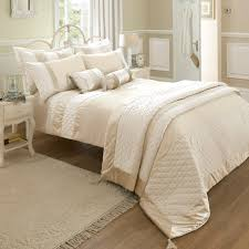 cream colored comforter sets kbdphoto