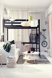 ikea small space ideas ikea studio apartment ideas viewzzee info viewzzee info