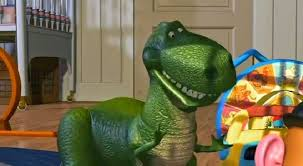 animated film reviews animated dinosaurs