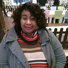 Seeking Around Johannesburg Monika From Johannesburg South Africa Is Seeking For A Term