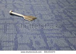 Carpet Tile Installation Carpet Tiles Office Stock Images Royalty Free Images U0026 Vectors