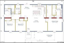 open floor plans new homes open concept floor plan new ranch model home simple open floor