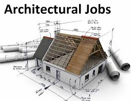 home design careers architecture design career fivhter