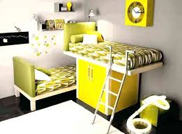 black white and yellow bedroom yellow bedroom decorating ideas extraordinary yellow bedroom decor