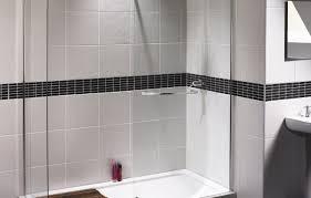 barrier free bathroom design shower make your bathroom adorable with amazing walk in shower