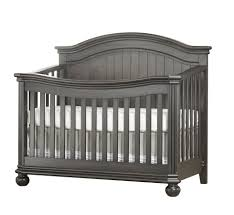 Convertible Crib Bedroom Sets by Sorelle Finley 4 In 1 Convertible Crib 415 415 Pinterest