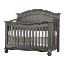 Hudson 3 In 1 Convertible Crib by Sorelle Finley 4 In 1 Convertible Crib 415 415 Pinterest