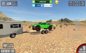 6 Door Ford Truck Mudding - gigabit off road android apps on google play