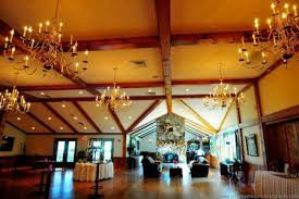 wedding venues in ma worcester wedding venues spencer ma worcester wedding area