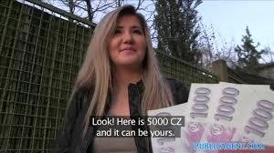 00006 jap b0ndage videoz blogspot com|