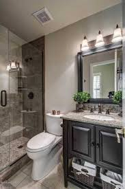 easy bathroom makeover ideas easy bathroom makeovers complete ideas exle