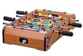 Foosball Table For Sale Cheap Foosball Tables For Sale Champion Foosball Tables