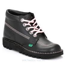 womens kickers boots shop womens shoes kickers free shipping shop womens shoes kickers