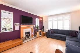 4 bedroom house for sale in amery road harrow middlesex ha1 3uq
