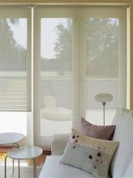 All American Blinds 215 Best Cellular Shades Images On Pinterest Cellular Shades
