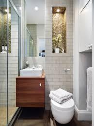 Ensuite Bathroom Furniture Pin By Albrecht Vernados On Home Decor Pinterest